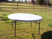 Vancouver Table Rental